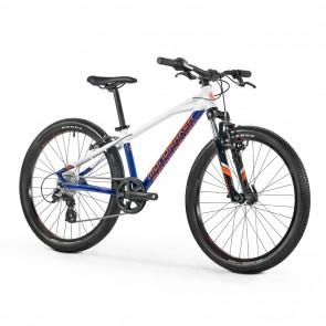 Bicicleta Mondraker Leader 24