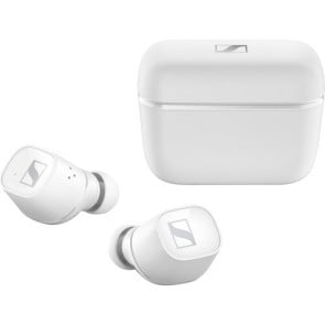 Audifonos Sennheiser CX 400BT True Wireless Blanco