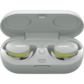 Audifonos Bose Sport Earbuds Blanco