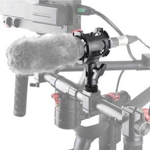 Soporte de Choque para Microfono Smallrig