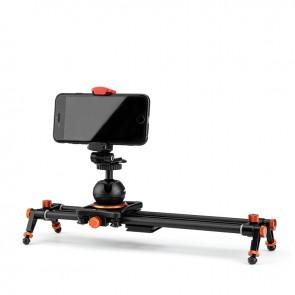 Slider para Smartphone y Camaras  Fotopro