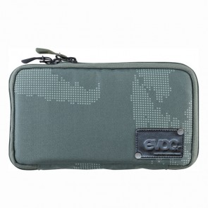 Billetera para Viaje Evoc Travel Olive