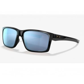 Lentes de Sol Oakley Mainlink XL Prizm Deep Water Polarized
