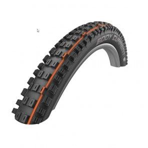 """Neumático Schwalbe EDDY CURRENT FRONT S/Trail ADDIX Soft 27.5x2.8"""""""