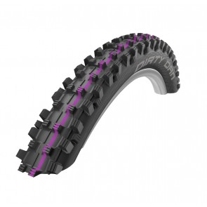 Schwalbe DIRTY DAN S/Gravity ADDIX Ultra Soft 27.5x2.35""