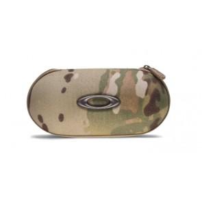 Estuche Oakley SI Multicam Soft Vault