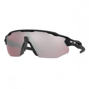 Lentes Oakley Radar® EV Advancer rizm Black Polarizado