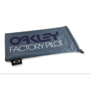 Bolsa de micro Fibra Oakley