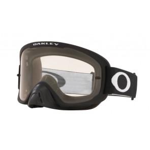 Antiparra Oakley O Frame 2.0 PRO MX Matte Black