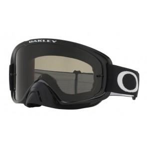 Antiparra Oakley O Frame 2.0 PRO MX Jet Black