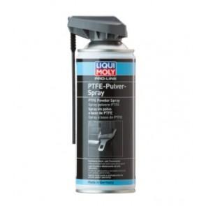 Liquimoly Pro-Line PTFE-Pulver Spray
