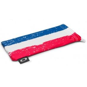 Bolsa de micro Fibra Oakley Holland Flag