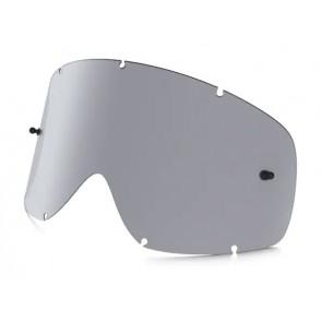 Mica de Repuesto Oakley O-Frame MX Grey