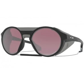 ***Repuesto Cristal*** Oakley Clifden Prizm Snow Black Iridium