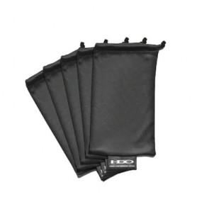 Set de 5 Bolsa de micro Fibra Oakley