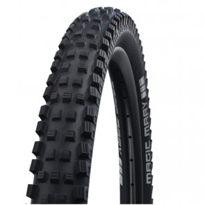 "Neumático Schwalbe MAGIC MARY BikePark ADDIX 29x2.40"""