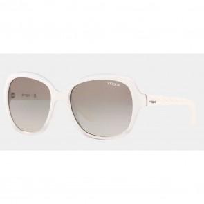 Lentes de Sol Vogue VO2871S Blanco