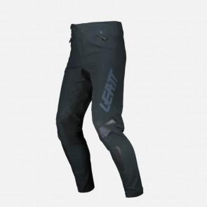 Pantalones Leatt MTB 4.0