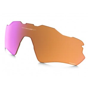 Lentes de Repuesto para Oakley Radar EV Path Prizm Trail