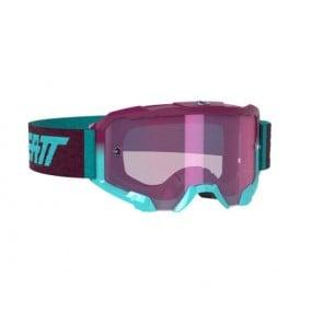 Antiparra Velocity 4.5 Iriz Aqua Purple 78%