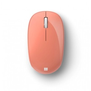 Mouse inalámbrico Microsoft Bluetooth Damasco