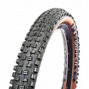 Neumático MSC Tires GRIPPER 29x2.30 2C DH Super Shield Brown 60 TPI