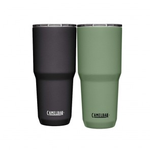 Vaso de Acero Inoxidable 890ml Horizon Camelbak