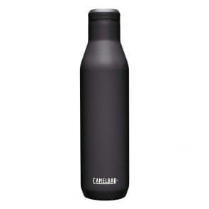 Botella para Vino  de Acero Inoxidable 750ml Horizon Camelbak