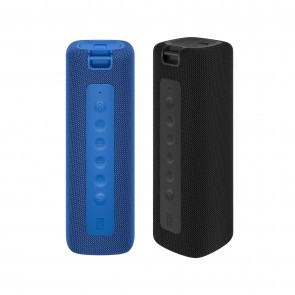 Parlante Bluetooth Xiaomi Mi Portable Bluetooth Speaker (16W)