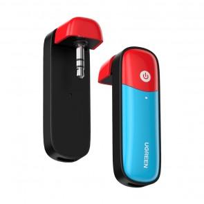 UGREEN Switch Bluetooth Transmitter
