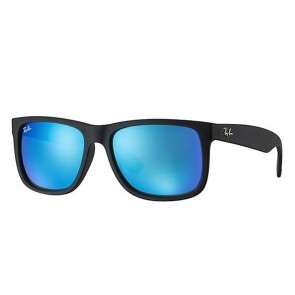 Lentes de Sol Ray-Ban Justin Color Mix