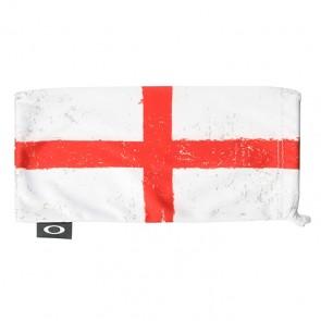 Bolsa de micro Fibra Oakley England Flag