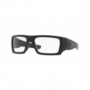 Oakley Ballistic Det Cord ™ Indistrial con Vidrio de Seguridad
