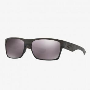 Oakley TwoFace™ Woodgrain Collection