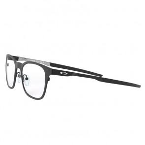 Lentes Opticos Oakley Base Plane R 0OX3241 Negro