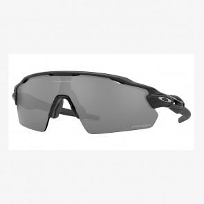 Lente de Sol Oakley Radar® EV Pitch Negro Pulido Espejado