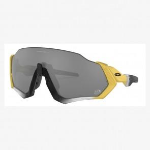 Lentes de Sol Oakley Flight Jacket Tour De France