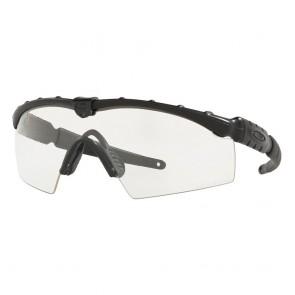 Oakley Ballistic M Frame 2.0