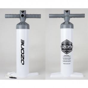 Bombin para Kite Ozone Pump V21