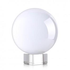 Bola de Cristal Neewer 1