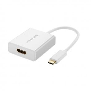 Adaptador USB C a HDMI Ugreen
