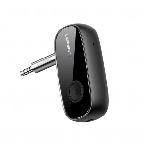 Adaptador Aux Bluetooth 5.0 Ugreen