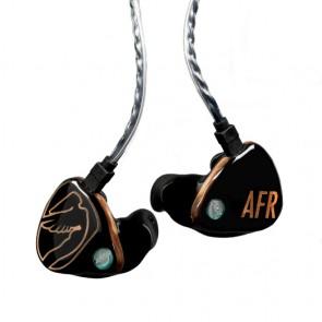 IEM Custom AFR Jerry Harvey Audio