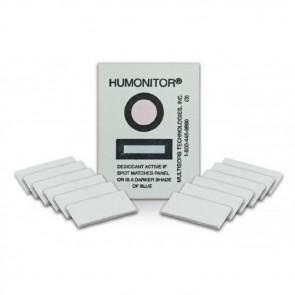 Anti empañamiento GoPro - Antifog Insert Packs al mejor precio
