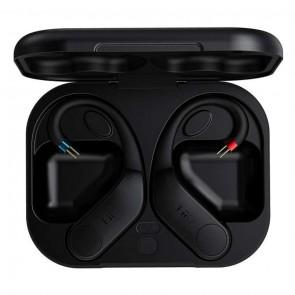 Amplificador Inalambrico Bluetooth UTWS3