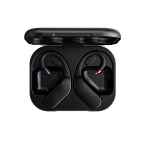 Amplificador Inalambrico Bluetooth utws3 Fiio