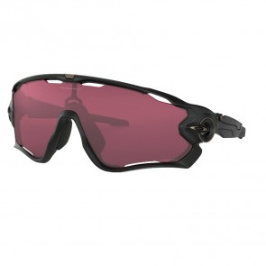 Lentes de Sol Oakley Jawbreaker™ Prizm Snow Collection Snow Torch