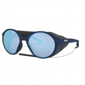 Anteojos de Sol Oakley Clifden Prizm Deep Water Polarizados