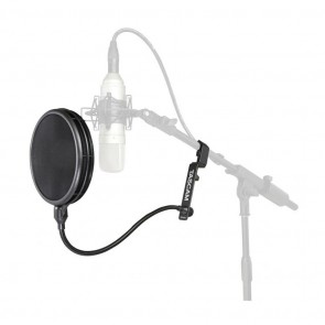Antipop para Microfono Tascam TM-AG1