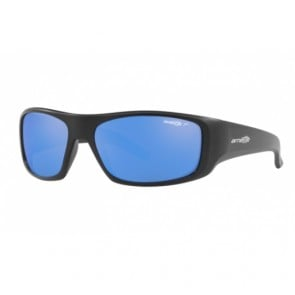 Lentes de Sol Arnette Hot Shot AN4182